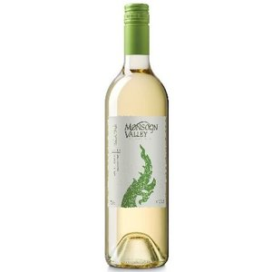 モンスーンバレー  白 750ml/6本ik Monsoon Valley Wines ケース重量:約8キロ akisa