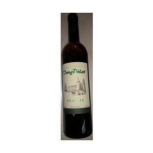 ダラットワイン(CLASSIC) 白  750ml/6本ik Vietnam Wine akisa