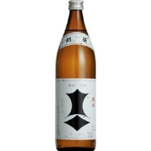 剣菱酒造 剣菱  上撰 900ml .hn 灘の銘酒|akisa