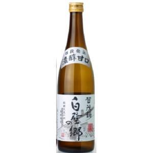 賀茂鶴酒造 賀茂鶴 白壁の郷  720ml.hn お届けまで7日ほどかかります|akisa