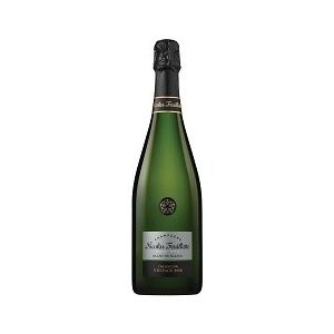 シャンパーニュ ニコラ・フィアット ブラン ド ブラン 750ml .hn Nicolas Feuillatte Brut Blanc de Blanc450871 akisa