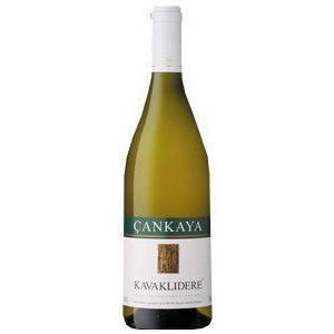代引き不可商品 TurkishWine トルコワイン チャンカヤ 白 750ml.te/12本 Cankaya お届けまで7日ほどかかります|akisa