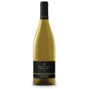 代引き不可商品 TurkishWine トルコワイン セレクション白 750ml.te/12本 SELECTION-WHITE お届けまで7日ほどかかります|akisa