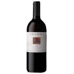 代引き不可商品 TurkishWine トルコワイン アンゴラ 赤 750ml.te/12本 ANGORA-RED お届けまで7日ほどかかります|akisa