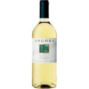 代引き不可商品 TurkishWine トルコワイン アンゴラ 白 750ml.te/12本 ANGORA-WHITE お届けまで7日ほどかかります|akisa