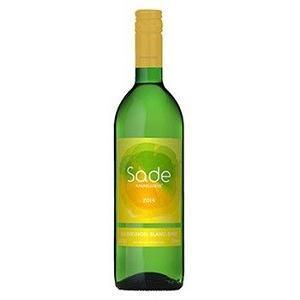 代引き不可商品 TurkishWine トルコワイン サデ 白 750ml/12本.te Sade White お届けまで7日ほどかかります|akisa