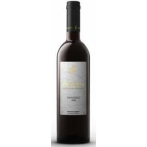 代引き不可商品 TurkishWine トルコワイン ペンドレオクズギョズ 赤 750ml.te/12本 Pendore 〓k〓zg〓z〓 お届けまで7日ほどかかります|akisa