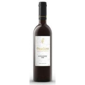 代引き不可商品 TurkishWine トルコワイン ペンドレボアズケレ 赤 750ml.te/12本 PENDORE BO〓AZKERE お届けまで7日ほどかかります|akisa