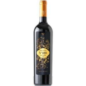 代引き不可商品 TurkishWine トルコワイン ウルラネロダヴォラ&ウルラカラス赤 750ml.te/12本 Urla Nero d'Avola&Urla Karas〓  |akisa