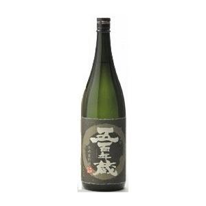 田苑  五百年蔵 1800ml.hn 芋焼酎 25度 お届けまで10日ほどかかる場合がございます|akisa