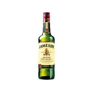 スムーズな味わい、No.1アイリッシュ・ウイスキー。 ナッツや、ウッディな風味を伴う、スムーズな味わ...
