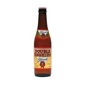 ビール本来の味と香り 黄金色をしているビールからは、想像も出来ないほどの モルトの程良い甘さが口の中...
