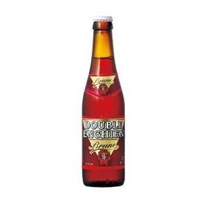 ベルギーで根強い人気 ローストしたモルトの香ばしさを楽しめる、 濃いダークカラーのビールです。 やや...