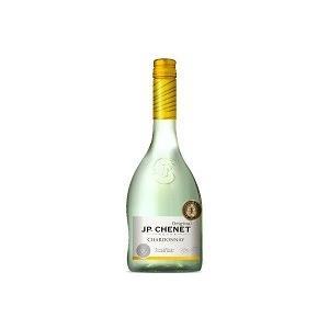 フランスワイン JP シェネ クラシック シャルドネ 白 750ml.snb CLASSIC CHARDONNAY お届けまで8日ほどかかります|akisa