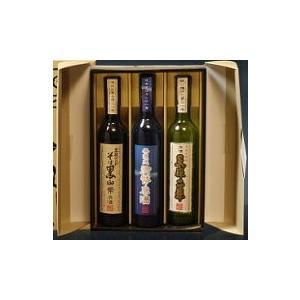 姫泉酒造 原酒三趣セット(麦焼酎、芋焼酎、そば焼酎) 500ml/3本.snb お届けまで8日ほどかかります|akisa