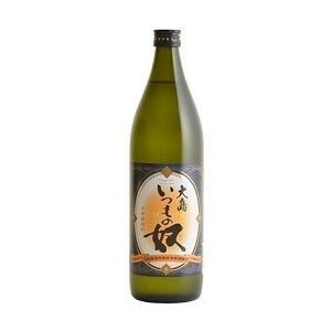 大島酒造  いつもの奴 麦焼酎 25度 900ml.snb  お届けまで8日ほどかかります|akisa