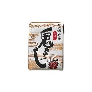 清洲桜 清洲城信長 ミニ鬼ころし パック 180ml/30本.hn.e|akisa