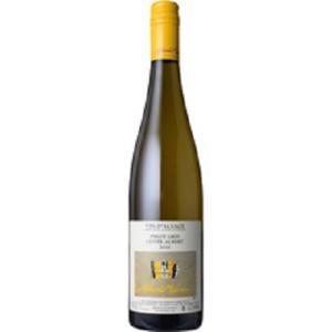 アルベール・マン  アルザス ピノ・グリ キュヴェ・アルベール(SC) 白 750ml/12本.mx Alsace Pinot Gris Cuvee Albert 610229 akisa