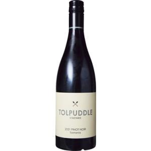 トルパドル・ヴィンヤード ピノ・ノワール(SC) 赤 750ml.mx Tolpuddle Vineyard Pinot Noir 612799|akisa
