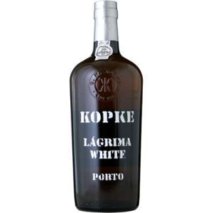ソジェヴィヌス・ファイン・ワインズ  ポート コプケ ラグリマ ホワイト 白 750ml/12本mx Kopke Lagrima White Porto 613671 akisa