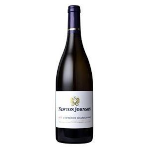 ニュートン・ジョンソン サウスエンド シャルドネ 白 750ml/12本mx Newton Johnson Southend Chardonnay 651982|akisa