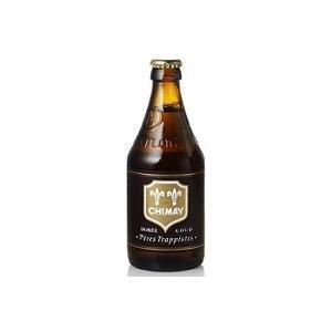 シメイ ゴールド 330ml 瓶 1ケース(24本)の商品画像|ナビ