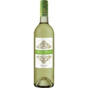 Spanish wine スペインワイン / フィエスタ フラメンカ 白 750ml/12本.y お届けまで10日ほどかかります|akisa