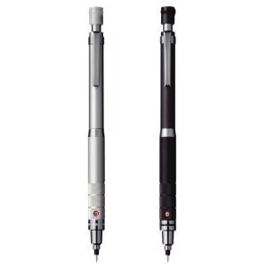 クルトガ シャープペン ローレットモデル M5-1017 こ...