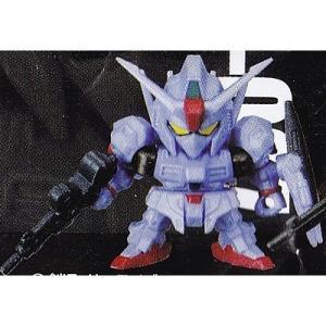 ガンダムMk-III (マーク3) (メタリックバージョン) [ガシャポン戦士NEXT SP] バンダイ|akism