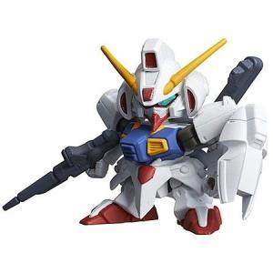 ガンダム Mk-IV (マーク4) 【 ガシャポン戦士NEXT 22 】 バンダイ SDガンダム カプセル ガチャガチャ|akism