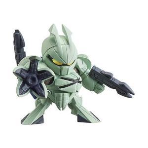 ターンX [ガシャポン戦士NEXT24] バンダイ|akism