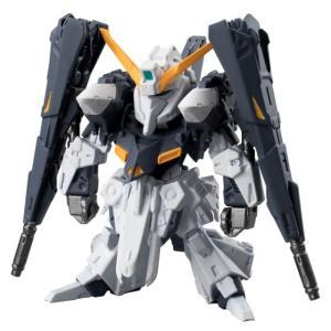 ギャプランTR-5 [フライルー] [131] 【 食玩 FW GUNDAM CONVERGE ♯2 】 バンダイ ガンダム コンバージ|akism