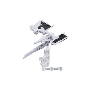 フルドド [014] [ガシャポン 機動戦士ガンダム MOBILE SUIT ENSEMBLE 03] バンダイ|akism