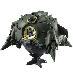アプサラスII [ガシャポン 機動戦士ガンダム MOBILE SUIT ENSEMBLE EX11] プレミアムバンダイ限定|akism