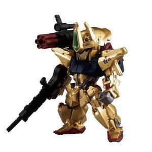 量産型百式改 [244] [食玩 FW GUNDAM CONVERGE GOLD EDITION] バンダイ (ガンダム コンバージ)|akism