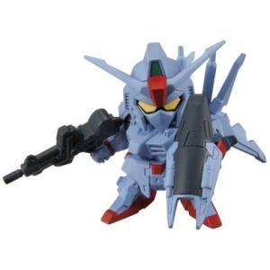 ガンダム Mk-III (マーク3) 【 ガシャポン戦士NEXT 04 】 バンダイ SDガンダム カプセル ガチャガチャ|akism