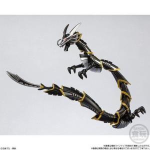 全6種フルセット (フルコンプ) [11月予約] [食玩 SHODO-O 仮面ライダー2] バンダイ|akism|06