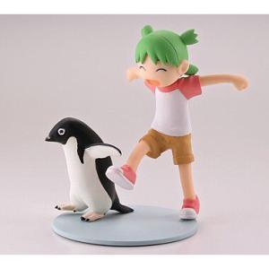 アデリーペンギン 【 カプセルQフロイライン よつばと! よつばとしろとくろのどうぶつ2 】 海洋堂|akism