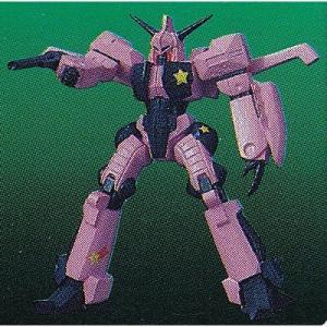 バルブド・カイゼス [ガシャポンEX HGシリーズ 重戦機エルガイム 2] バンダイ [中古]|akism