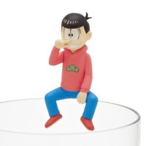 おそ松 【 PUTITTO series おそ松さん 】 奇譚クラブ KITAN CLUB キタンクラブ カプセル ガチャガチャ プティットシリーズ|akism
