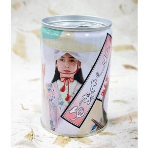 こまち食品工業 秋田こまち使用 こまちがゆ缶|akita-bussan
