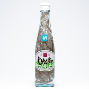三久食品 じゅんさい瓶詰め Mサイズ|akita-bussan