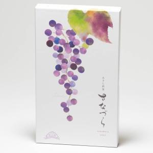 菓子舗栄太楼 さなづら 24枚入り|akita-bussan