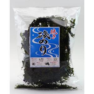 竹中商店 焼磯のり 12g|akita-bussan