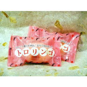 太成食品 あきたこまちで包んだトロリンゴ|akita-bussan