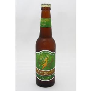 【冷蔵便発送】 田沢湖ビール ぶなの森(ブナの天然酵母使用)|akita-bussan