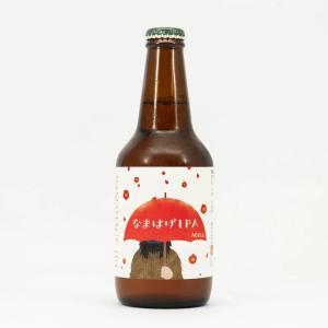 【冷蔵便発送】 あくらビール      アジアビアカップ2012金賞受賞   なまはげIPAビール|akita-bussan