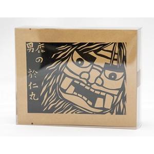 アメヤ珈琲 男鹿の昔話 ドリップパックシリーズ|akita-bussan