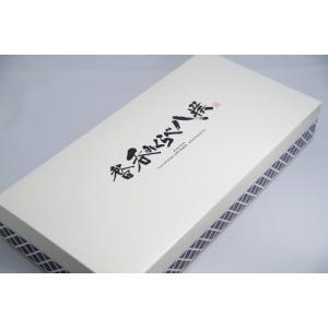 秋田呑みくらべ八撰  180ml×8本セット akita-bussan 02