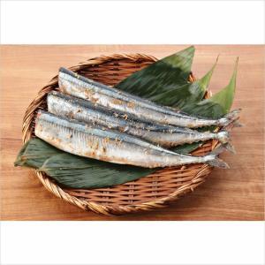 高山のぬか漬 さんま サンマ 秋刀魚 魚・鶏など素材の旨みを凝縮した香ばしいぬか漬け[冷凍・高山食品]|akitagokoro